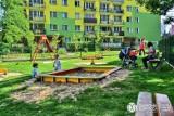 Do 4 października w Dąbrowie Górniczej wybieramy najlepsze projekty w budżecie obywatelskim. Tężnia, park rekreacyjny, rodzinne planty?