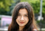 Julia Walczyna zdobyła Grand Prix międzynarodowego festiwalu w Gruzji