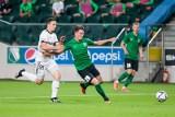 Legia awansowała do III rundy eliminacji Ligi Mistrzów. Flora pokonana, kolej na Dinamo Zagrzeb