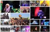 Te wydarzenia kulturalne uświetniły rok 2019 w Inowrocławiu
