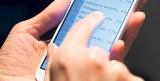 Dowód osobisty będzie w telefonie? Testy w Koszalinie