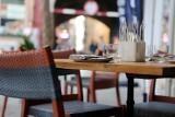 Najlepsze restauracje w Białymstoku wg Google. Ocenili internauci!
