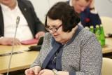 Anna Sobecka chce zakazu nauczania o gender w szkołach