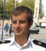 16 lutego w Gdyni zaginął Paweł Głąb. Fundacja ITAKA prosi o pomoc [rysopis, zdjęcie]
