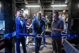 Kuźnia Wodna w Oliwie otwarta po latach przerwy. Można ją odwiedzać do połowy września