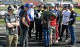Piła: Nie doszły do skutku finałowe żużlowe zawody Złotego Kasku w Pile. Zawodnicy odmówili startu w tej imprezie! [ZDJĘCIA]