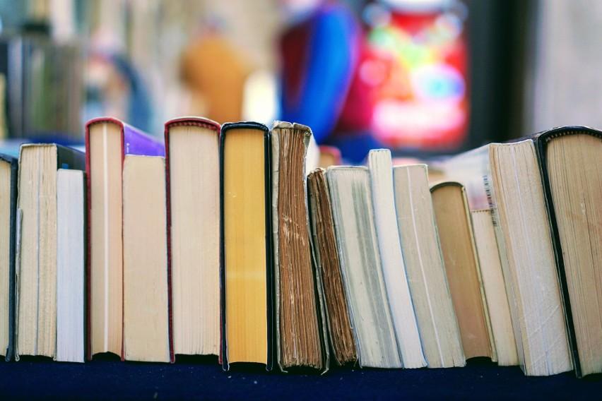 Filmy i książki z Pomorzem w tle. To właśnie w tych produkcjach na drugim planie znajduje się województwo pomorskie! Sprawdźcie naszą listę >>
