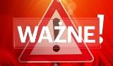 Utrudnienia dla kierowców w Gdańsku. Gorąca sobota 26.05.2018 r.: Trójmiejski Marsz Równości, otwarcie Forum Gdańsk i wyścig kolarski