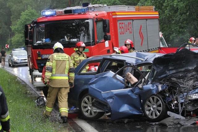 Pijani kierowcy byli i są sprawcami dramatów także w Kujawsko-Pomorskiem. Tragedie, o których mieszkańcy wciąż pamiętają? Oto przykłady w naszej galerii:WIĘCEJ NA KOLEJNYCH STRONACH>>>