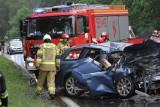 Kontrowersje. Konfiskata samochodu za jazdę po pijanemu? Są kraje w UE, w których to działa!