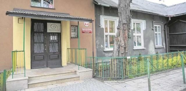 Urzędnicy sprawdzą, jak wykorzystywana była dotacja  w przedszkolu przy ul. Mazowieckiej