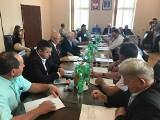 Chełmiec. Radni chcą by wójt zajął się rozwiązaniem problemów komunikacyjnych