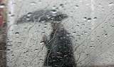Pogoda na Pomorzu. Prognoza na 10 stycznia [WIDEO]