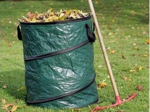 Wywóz odpadów zielonych w Szczecinie bezpłatnyWywóz odpadów zielonych w Szczecinie bezpłatny