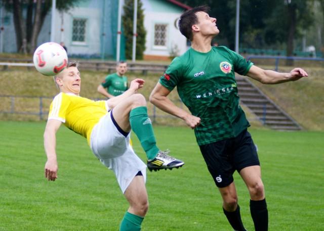 Falubaz pokonał Unię i zdobył  bardzo ważne trzy punkty. W akcji Mateusz Borys, który znów rozegrał bardzo dobre spotkanie, obok Łukasz Jagła