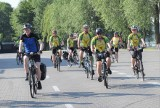 Kruszwicka Grupa Rowerowa zaprasza na wycieczkę