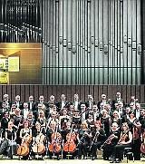 IX symfonia Beethovena na inaugurację sezonu Filharmonii Łódzkiej
