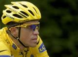 Wielki Alberto Contador zawieszony! Winny, cvzy padł ofiarą spisku?