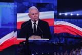 Jarosław Kaczyński będzie rządził PiS-em przez kilkanaście lat zapewnia Adam Bielan
