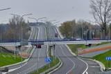 Budowa Alei Wojska Polskiego w Radomiu. Zakończyły się odbiory techniczne wiaduktu, wkrótce otwarcie trasy