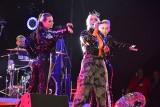 Żary. Dni Żar 2019 czyli weekend pełen gwiazd! W piątek na scenie królowała muzyka disco polo i Cleo. Zobacz zdjęcia