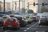 Pijani kierowcy zmorą polskich dróg. Raport NIK: Koszty są ogromne