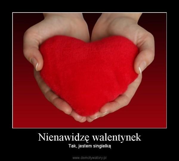 życzenia Walentynkowe 2019 Najlepsze życzenia Na Walentynki