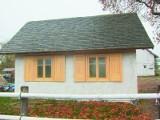 Supraśl ma pokazowy dom ekologiczny. To biobudownictwo