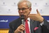 """Wybory prezydenckie 2020: Waldemar Witkowski, szef Unii Pracy wystartuje w wyborach? """"Decyzję podejmę w niedzielę"""""""