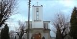 Wiemy już, kto został pochowany w Mauzoleum Powstańców Śląskich w Sosnowcu