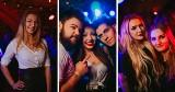 Tak się bawił Toruń w HEX Clubie! Kiedy wrócą takie imprezy? Już niedługo? Zobacz zdjęcia!