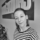 Tragiczny wypadek naszej dziennikarki Ani Karbowniczak. Kierowca uciekł, bo był bez prawa jazdy i po amfetaminie? Właśnie wyszedł z aresztu