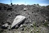 Ponad 4 tys. ton azbestu do usunięcia w Białymstoku. Są na to pieniądze, ale niewielu chętnych