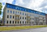 Departament Obsługi Mieszkańców oraz Urząd Stanu Cywilnego w Białymstoku otwarte w sobotę