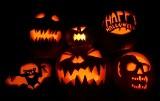 Jak wyciąć dynię na Halloween? WZORY Jak zrobić lampion z dyni. Dynia na Halloween 2020. 29.10.20