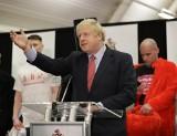 Wielka Brytania: Wielka wygrana partii Borisa Johnsona. Rozjechał opozycję i dokończy Brexit