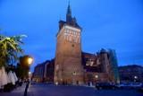Świadectwa odbudowy Gdańska zastąpią bursztyny. W 2021 roku w Katowni powstanie Muzeum Odbudowy Gdańska
