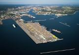 Budowa Portu Zewnętrznego w Gdyni zbliża się wielkimi krokami. Rozpoczęcie badań geologicznych zaplanowane na wiosnę 2021 roku