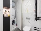 Jak prać ubrania w pralce? 10 błędów popełnianych przy praniu