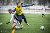 Piłka nożna: Arka Gdynia nadal strzela i nie traci goli. 03.02.2021. Wygrany sparing z Chojniczanką