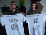 Instytut Sztuki w Opolu zorganizował warsztaty dla uczniów szkół średnich