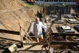 Prezydent Poznania obiecał pomoc dla budowy kardiochirurgii dziecięcej