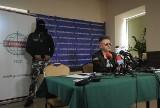 Radom. Detektyw Rutkowski: Ciało znalezione w Pilicy to ciało Danuty Wielochy. Wiem, kto zabił!