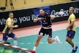 Super Globe. Sandomierzanie Tomasz Szklarski i Paweł Kwiatkowski rzucali bramki THW Kiel. Sydney Uni zagra o miejsca 5-10 [ZDJĘCIA]
