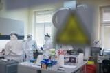 Do kiedy potrwa epidemia koronawirusa w Polsce? Znamy najnowsze prognozy
