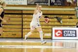 Bułgarski talent zostaje w Gorzowie. Borislava Hristova przedłużyła umowę z AZS AJP