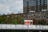 Poznań: Latarnie nadal świecą w dzień. Rachunek za prąd może być wyższy o kilkanaście tysięcy złotych