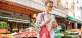 Nowe ograniczenia w handlu mogą uderzyć w klientów i firmy