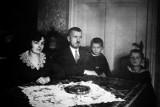 Na dworcu u Szmeltera jadali kolejarze i polscy szpiedzy. Lato 1939 r. w Gdańsku