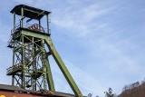 Na Śląsku powstanie fabryka samochodów elektrycznych. To zamiast kopalni?